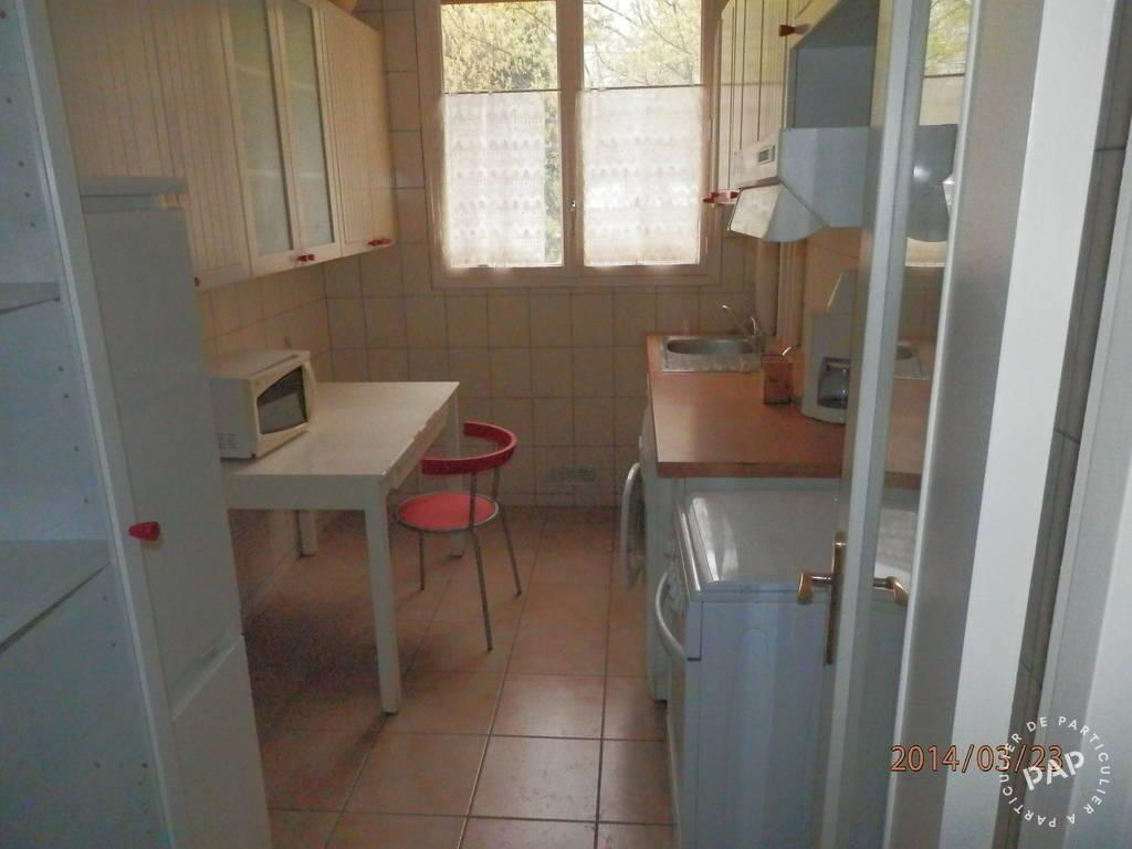 Location meubl e appartement 2 pi ces 47 m boulogne - Location appartement meuble boulogne billancourt ...