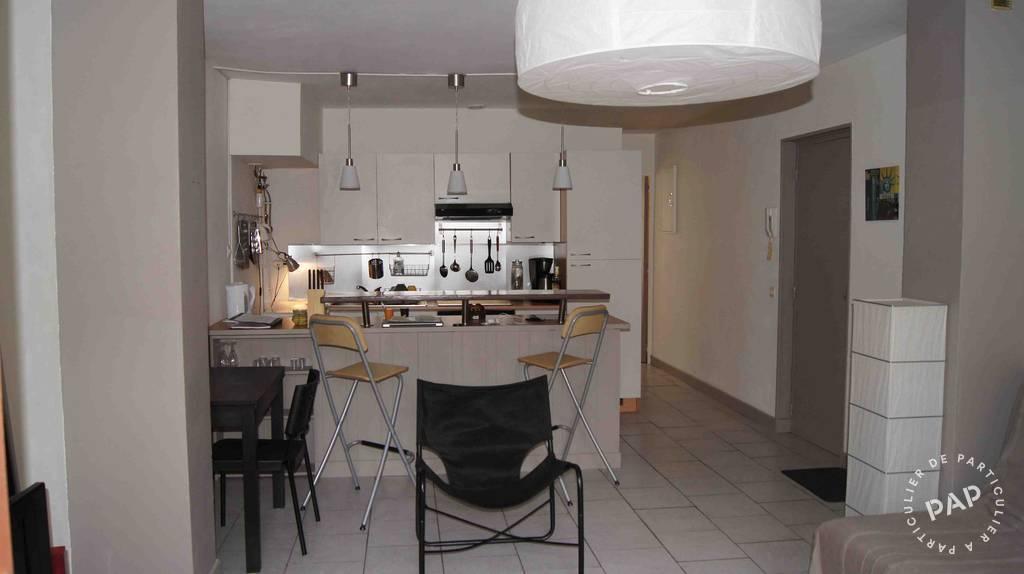 location lille toutes les annonces de location lille 59 de particulier particulier pap. Black Bedroom Furniture Sets. Home Design Ideas
