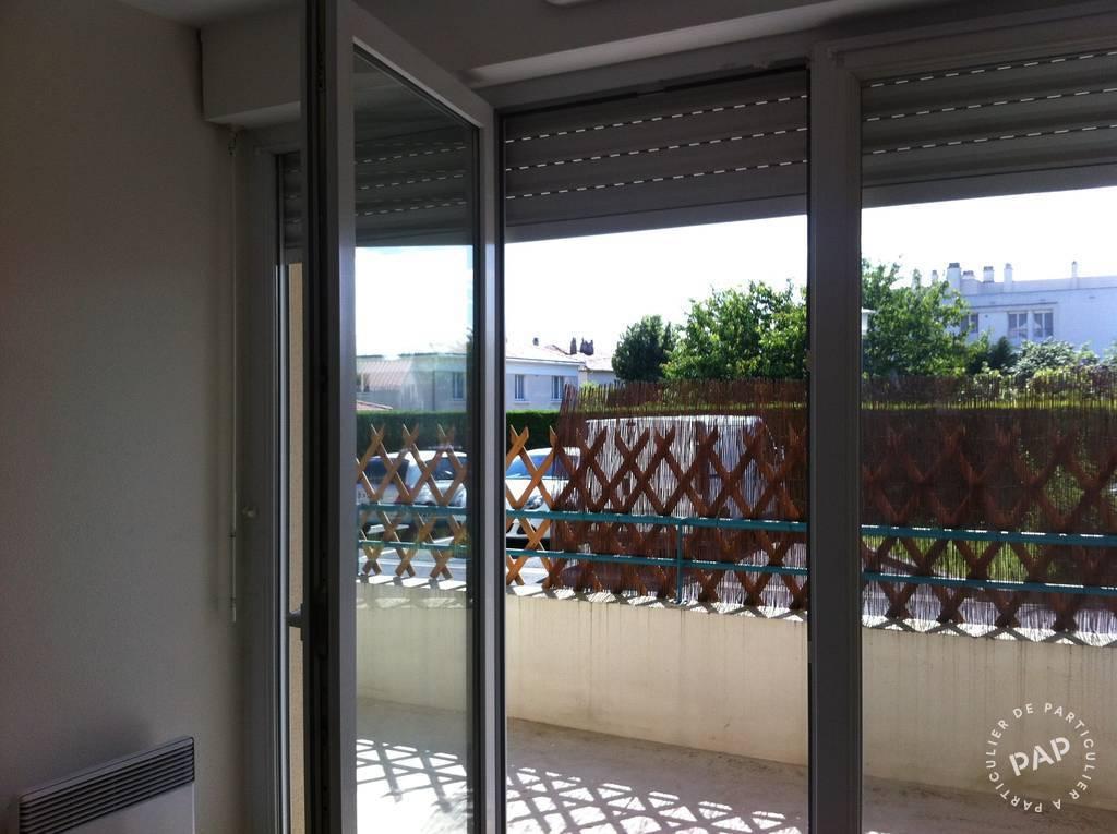 location appartement niort 79000 appartement louer niort 79000 journal des particuliers. Black Bedroom Furniture Sets. Home Design Ideas