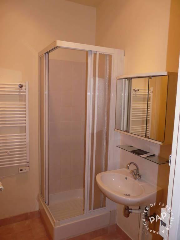 location appartement 2 pi ces 42 m asnieres sur seine 92600 42 m 735 e de particulier. Black Bedroom Furniture Sets. Home Design Ideas