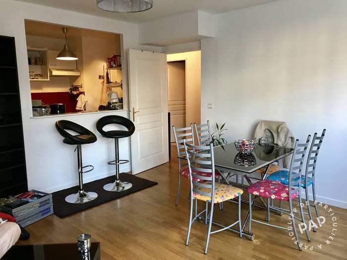 Location immobilier 1.100€ Maisons-Laffitte (78600)