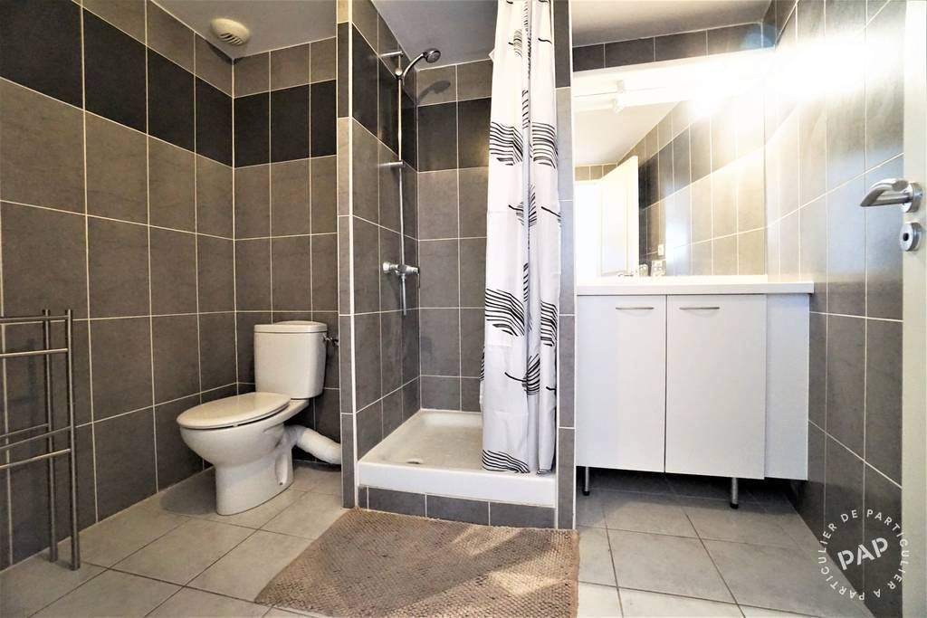 Location immobilier 730€ Montpellier (34)