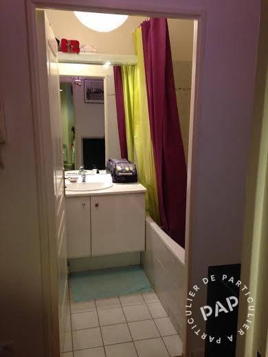 Appartement 1.100€ 46m² Maisons-Laffitte (78600)