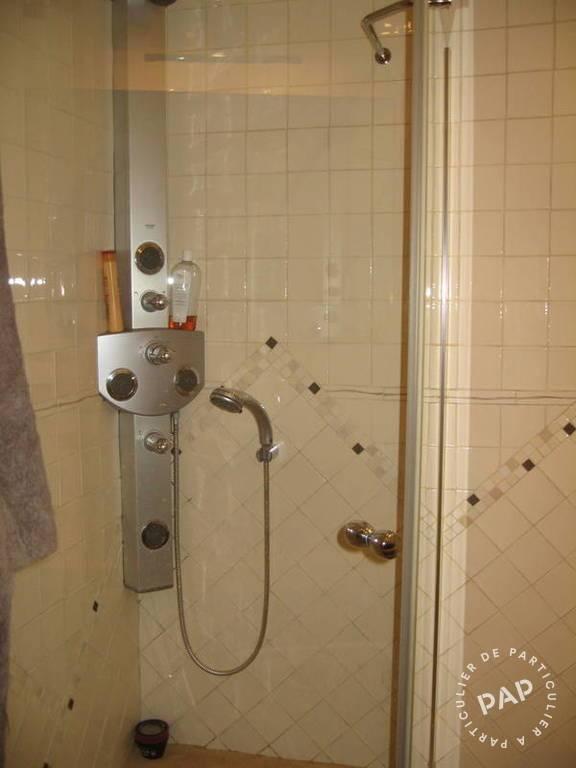 Appartement 2.100€ 78m² Proche Parc Montsouris - Paris 14E