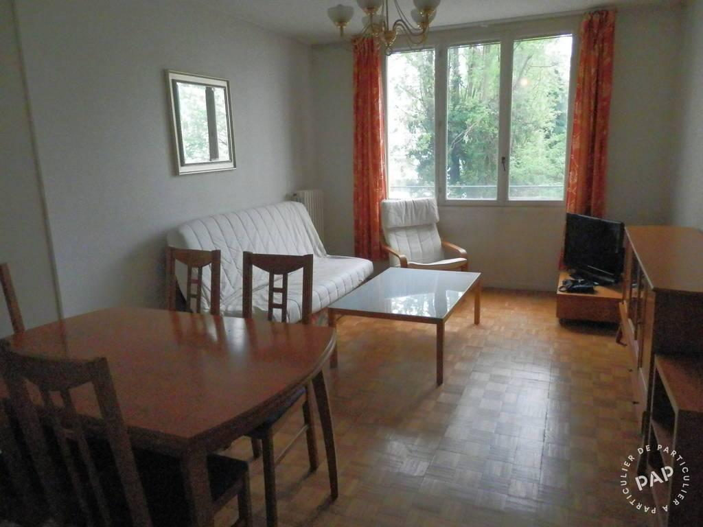 Location meubl e appartement 4 pi ces 75 m boulogne billancourt 92100 75 m e de - Appartement meuble boulogne billancourt ...