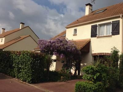Saint-Aubin (91190)
