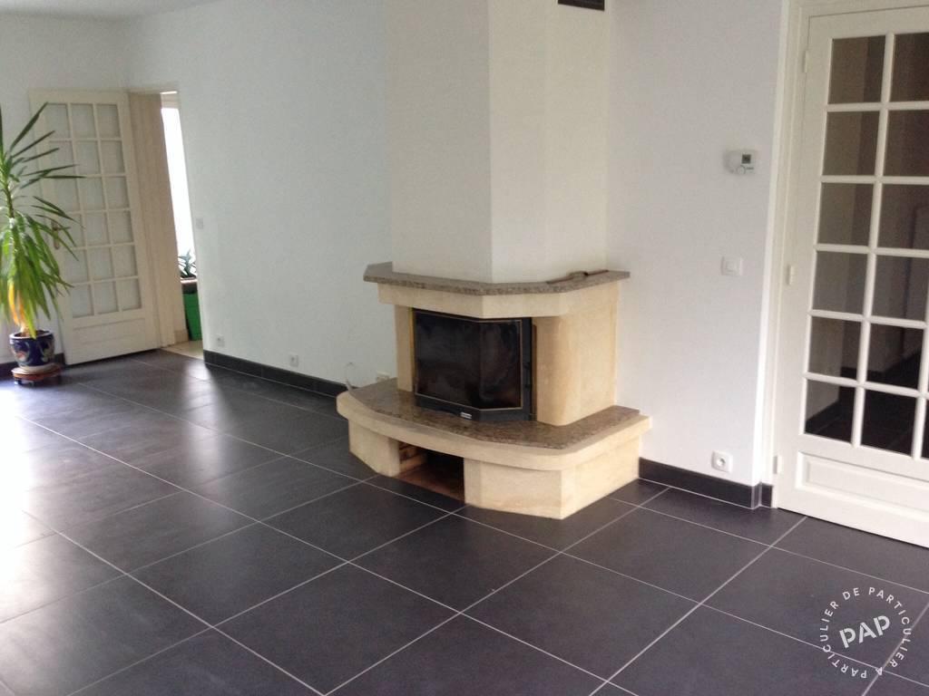 location maison 160 m saint aubin 91190 160 m 1. Black Bedroom Furniture Sets. Home Design Ideas