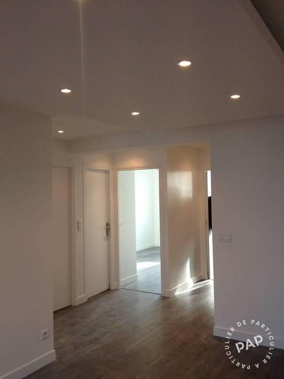 Location appartement 3 pi ces 57 m maisons alfort 94700 for Appartement maison alfort