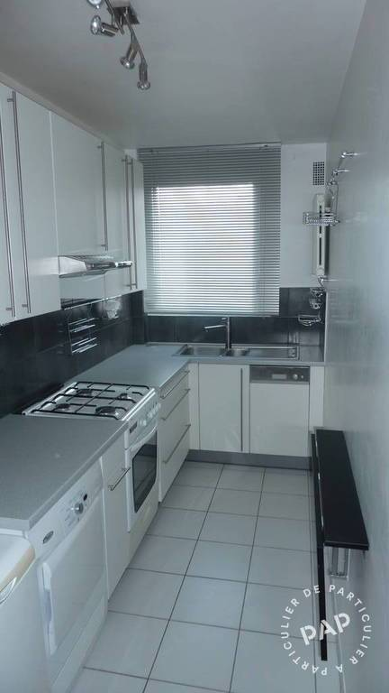 Location appartement 2 pi ces 51 m maisons alfort 51 m for Appartement maison alfort location