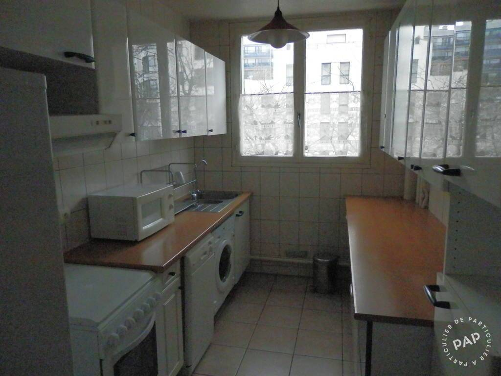Location meubl e appartement 4 pi ces 75 m boulogne - Location appartement meuble boulogne billancourt ...