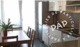 Location Appartement Brunoy (91800) 11m² 420€