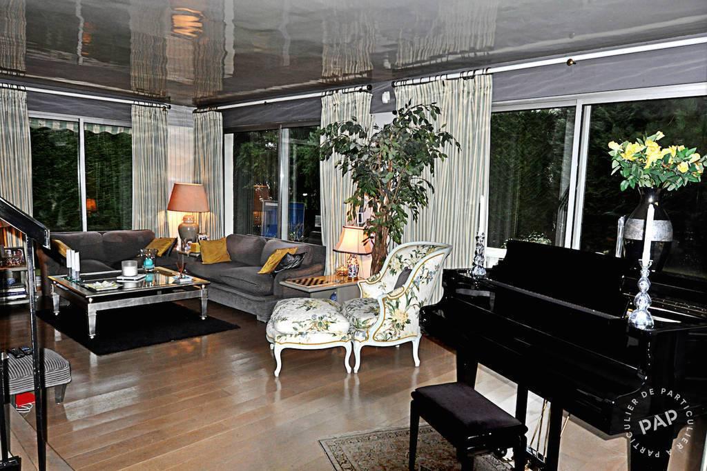 Maison Vaucresson (92420) 1.990.000€