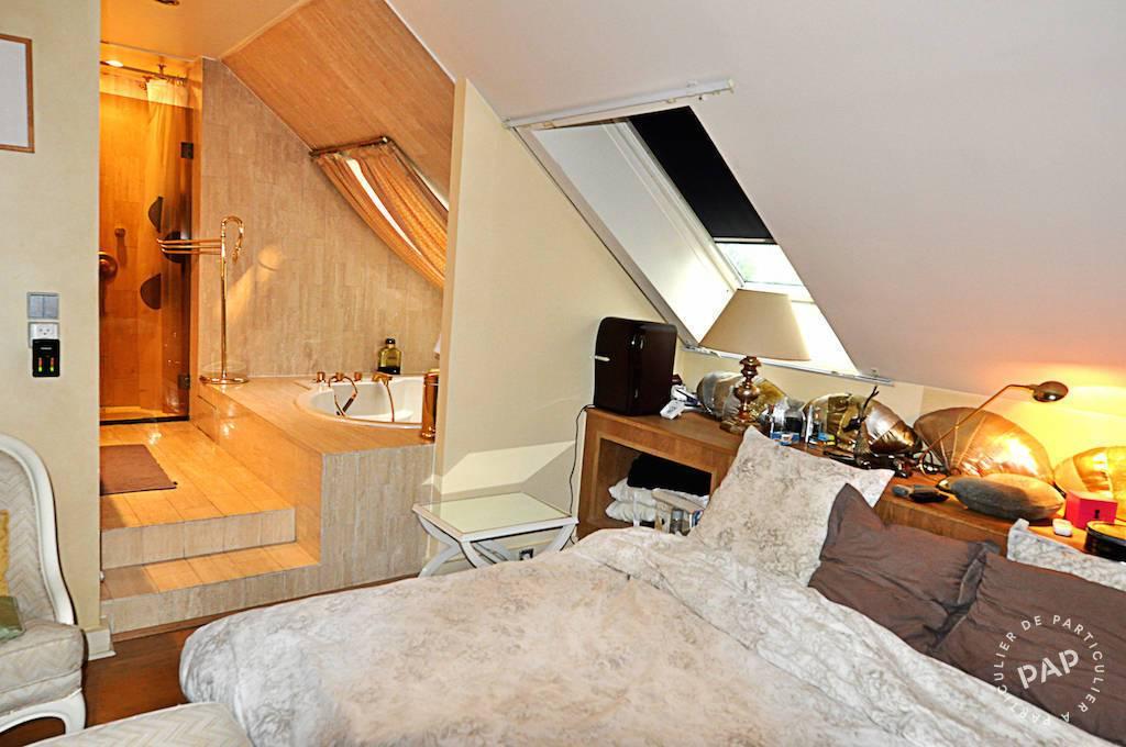 Maison 1.990.000€ 300m² Vaucresson (92420)
