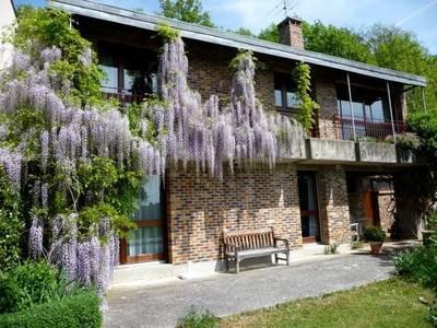 Vente maison 240m² Palaiseau (91120) - 735.000€