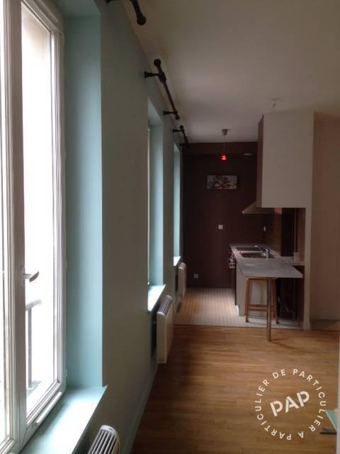 location appartement 2 pi ces 35 m ivry sur seine 94200 35 m 800 e de particulier. Black Bedroom Furniture Sets. Home Design Ideas