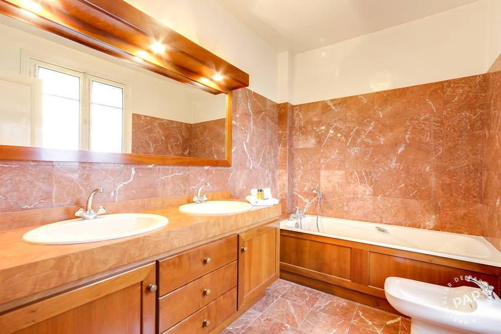 Maison 3.500€ 200m² Deauville (14800)