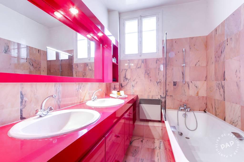 Immobilier Deauville (14800) 3.500€ 200m²