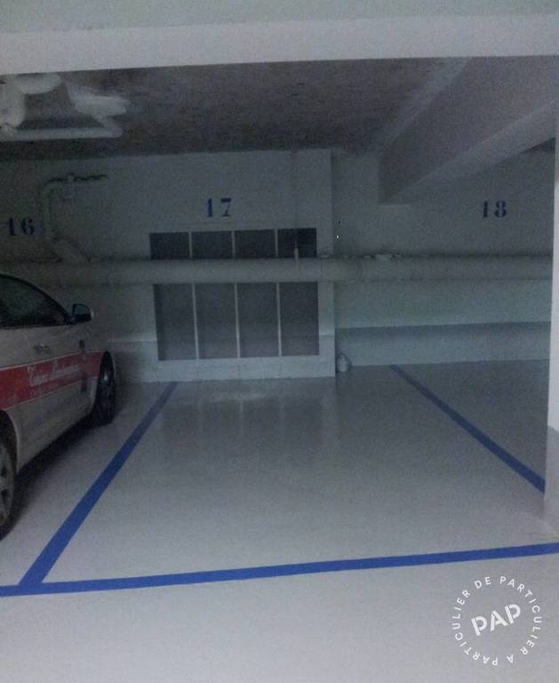Location garage parking boulogne billancourt 105 e de for Garage smart boulogne billancourt