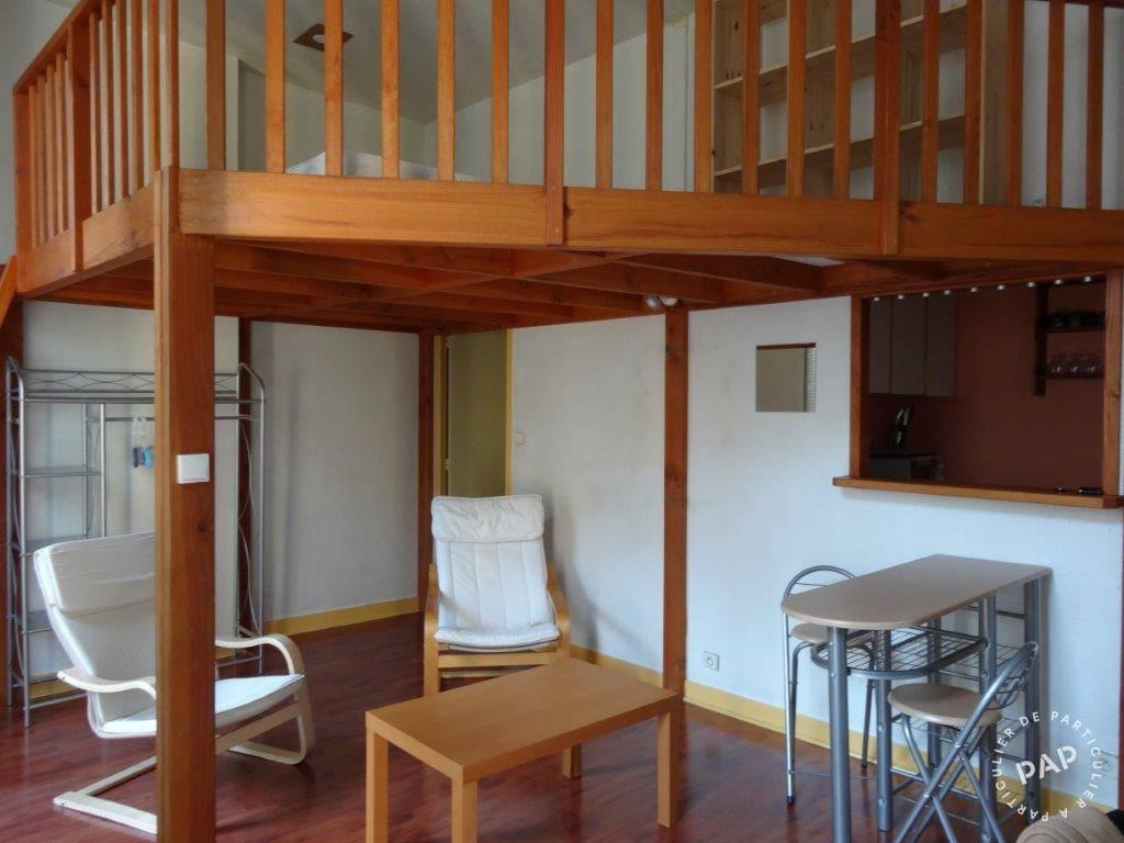 location chambre 25 m bordeaux 33 25 m 600 e de particulier particulier pap. Black Bedroom Furniture Sets. Home Design Ideas