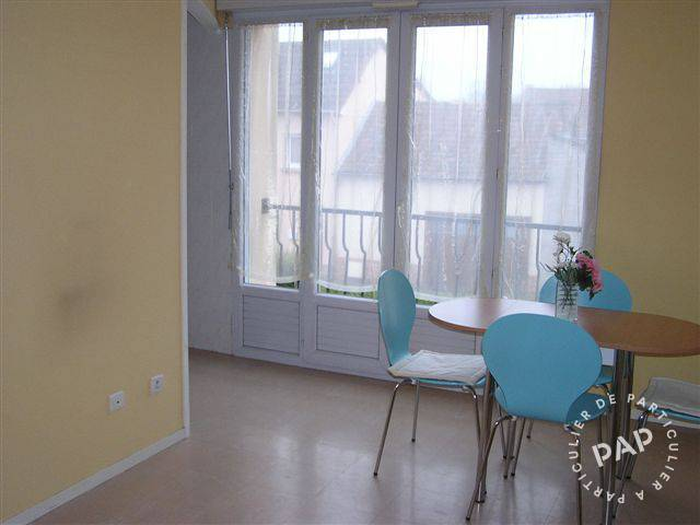 Location Appartement Pont Metz - 5Km D' Amiens
