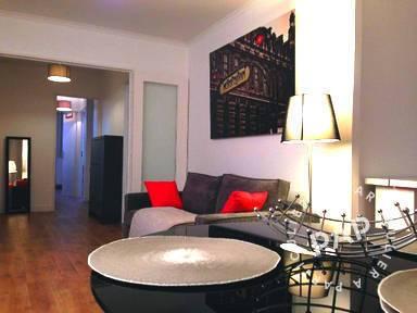 location meubl e chambre 80 m asnieres sur seine 92600 80 m 590 de particulier. Black Bedroom Furniture Sets. Home Design Ideas