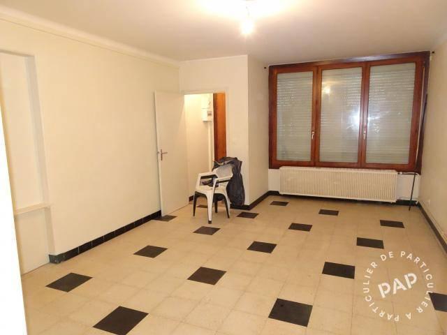 location appartement 2 pi ces 47 m essey les nancy 47 m 400 de particulier. Black Bedroom Furniture Sets. Home Design Ideas