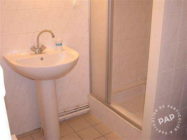 Appartement Pont Metz - 5Km D' Amiens 508€