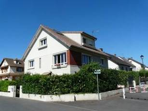 Location meublée appartement 2pièces 32m² Viry-Chatillon - 740€