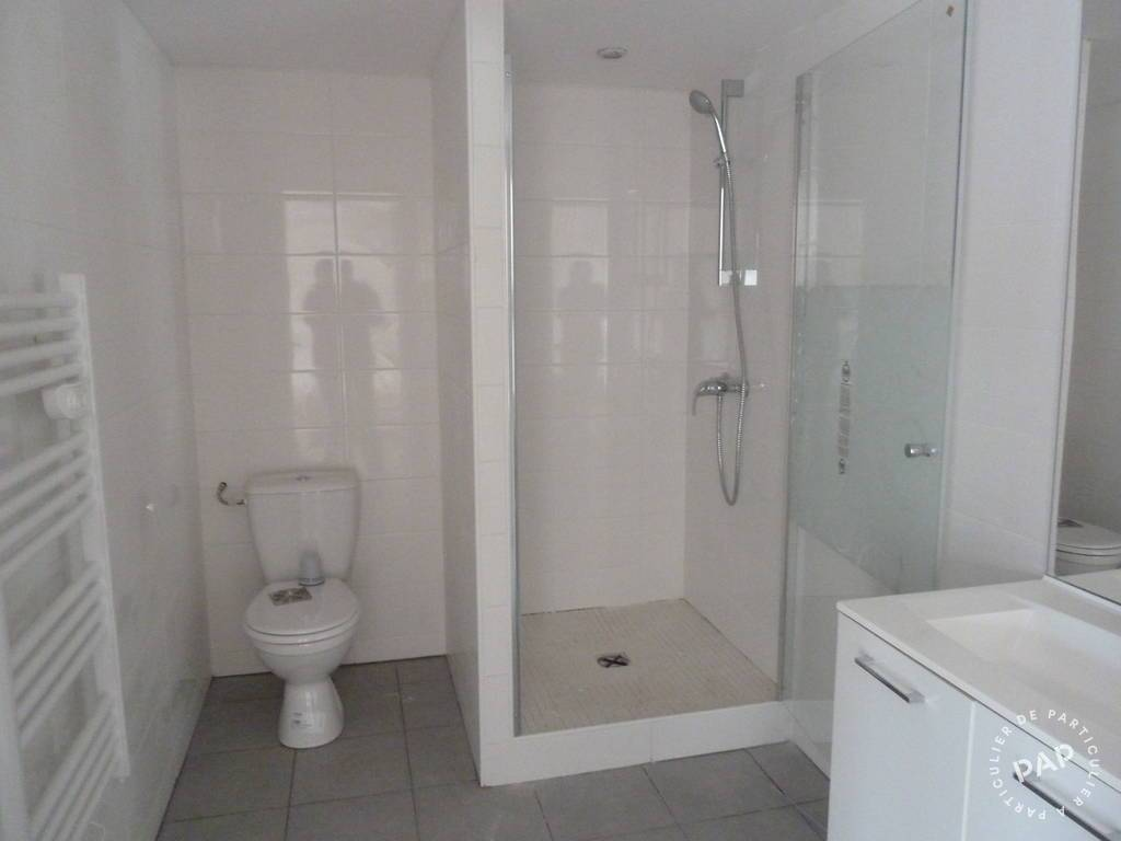 Location appartement fontenay aux roses