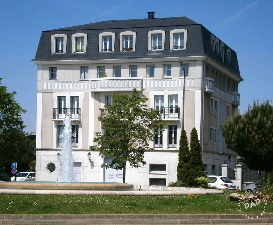 Location Appartement Thiais (94320) 45m² 970€