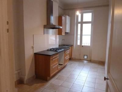 Location appartement 5pi�ces 145m� Marseille 6E - 1.900€