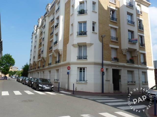 Location appartement clamart 92140 appartement louer for Appartement clamart gare