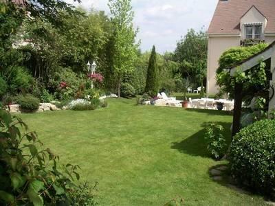 Vente maison 333m� Villennes-Sur-Seine - 1.185.000€