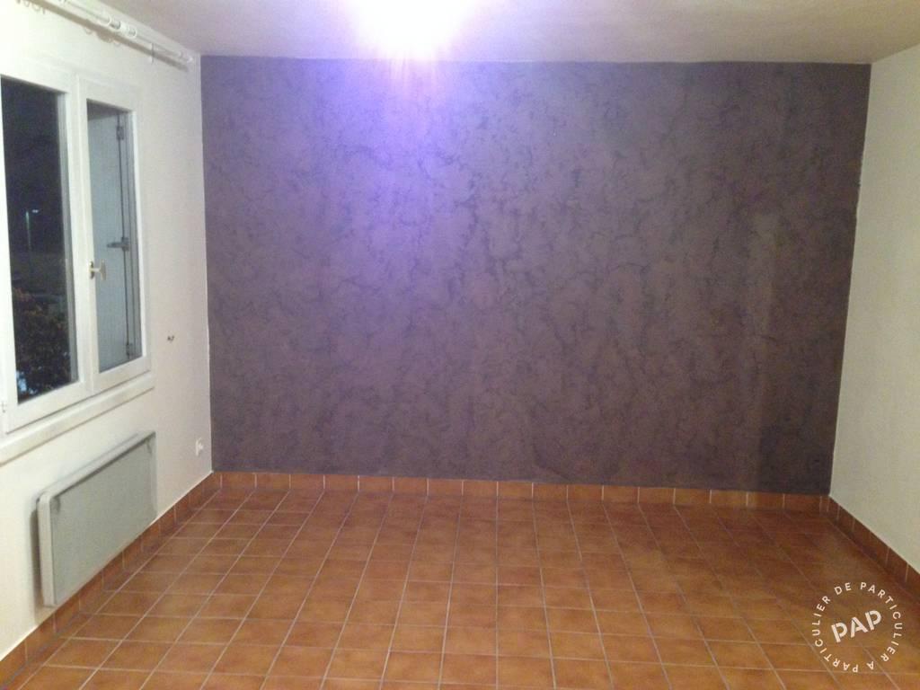 location appartement 2 pi ces 49 m annemasse 49 m. Black Bedroom Furniture Sets. Home Design Ideas