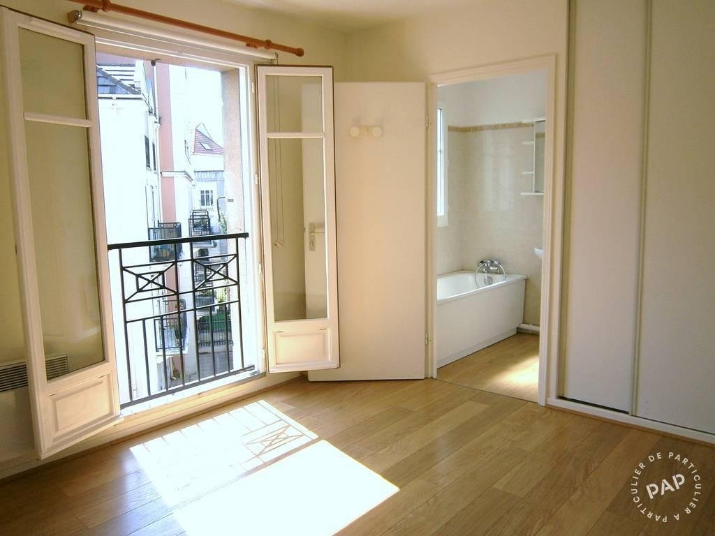 Location Appartement Thiais (94320)