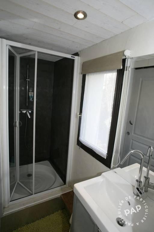 Location Appartement Jouy Le Moutier