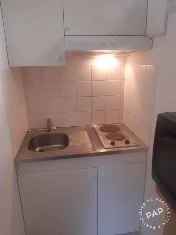 Location immobilier 950€ Fontenay-Sous-Bois (94120)