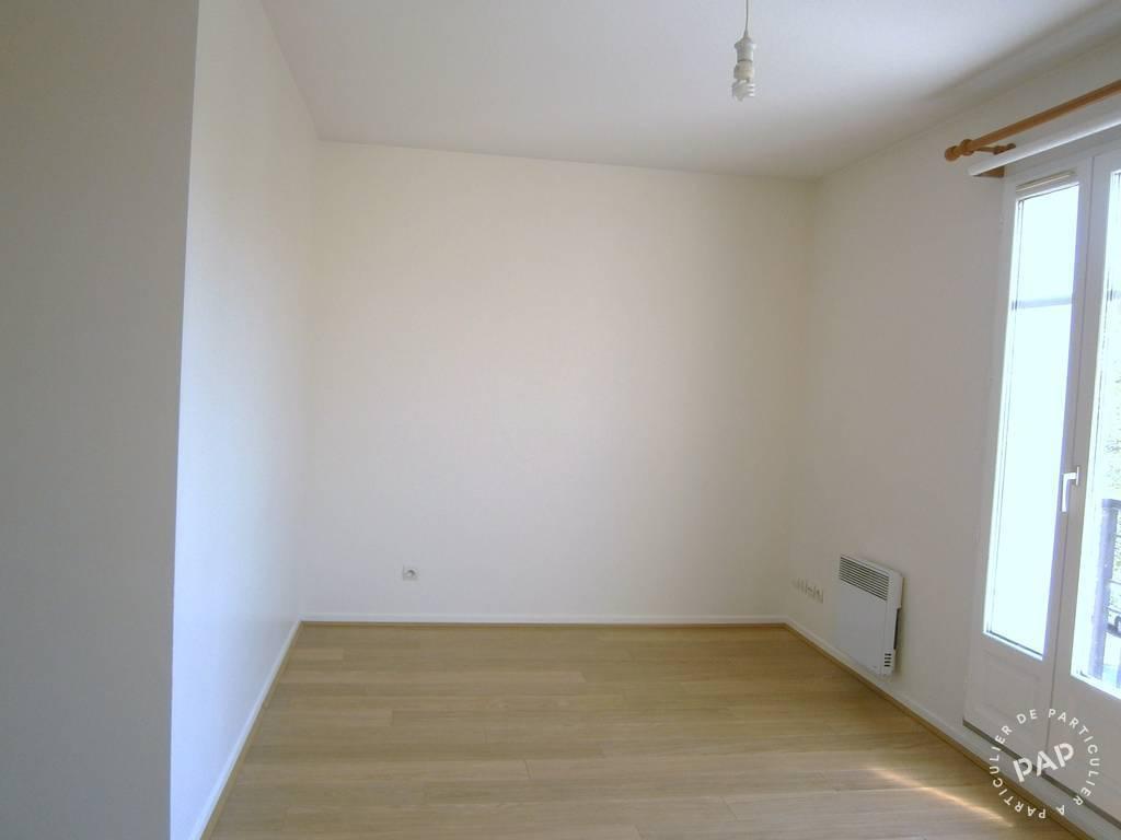 Immobilier Thiais (94320) 970€ 45m²