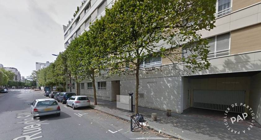Location garage parking boulogne billancourt 108 for Garage smart boulogne billancourt