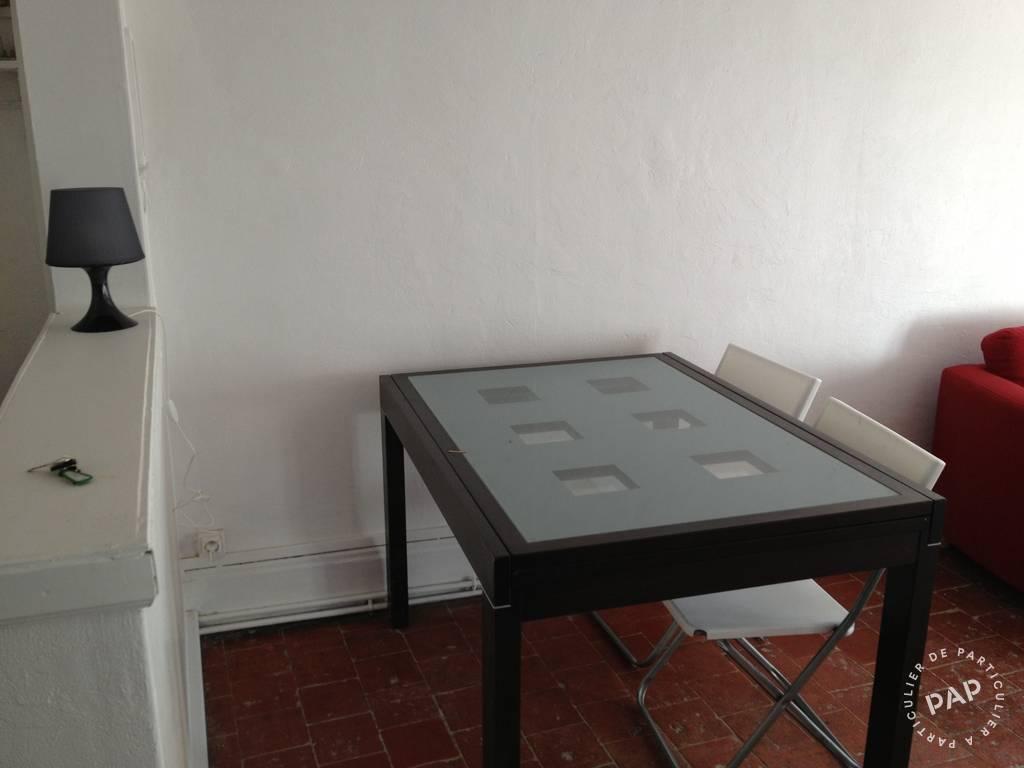 Location meubl e appartement 2 pi ces 45 m lyon 2e 45 - Location studio meuble lyon particulier ...