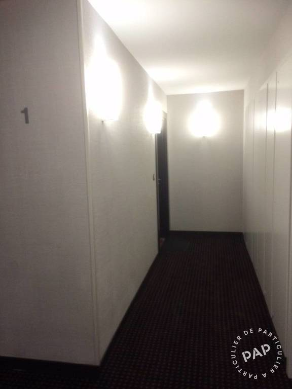 Location appartement 3 pi ces 64 m maisons alfort 64 m for Appartement maison alfort location