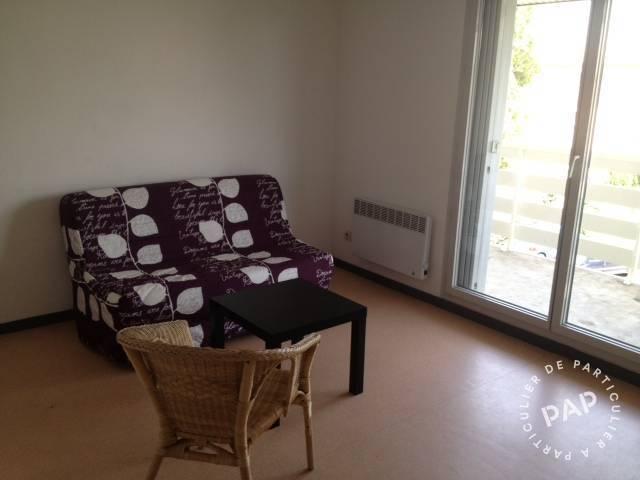 Location studio 25 m toulouse 31000 25 m 450 e - Location studio meuble toulouse particulier ...