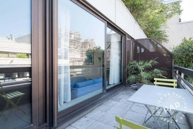 Location Appartement Paris 8E 35m² 1.600€