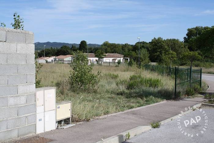 Vente immobilier 134.000€ Carcassonne (11000)