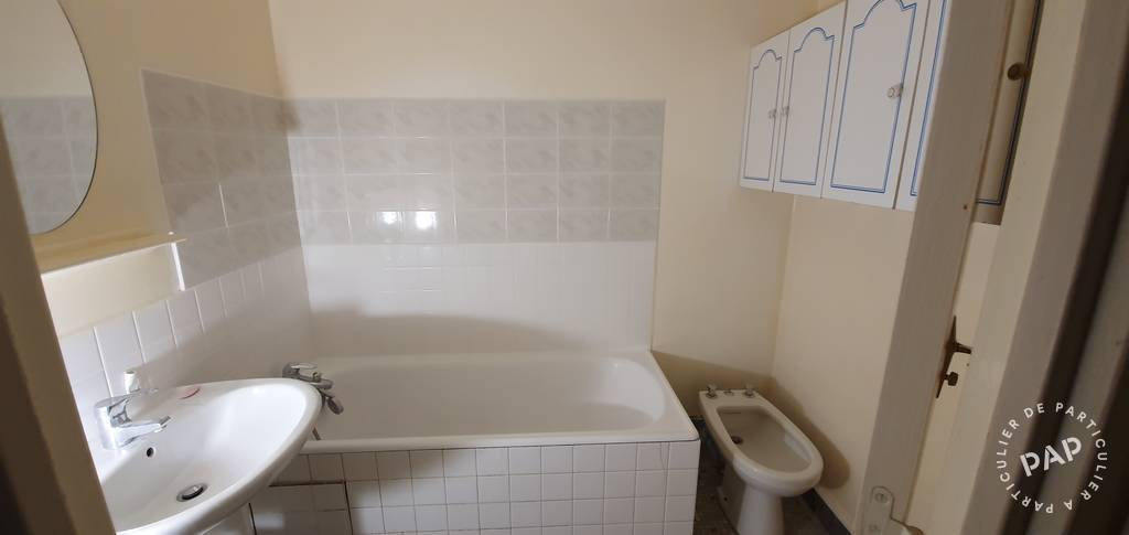 Appartement Sartrouville 1.400€