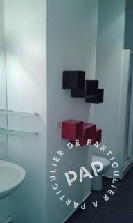 Appartement Paris 2E 2.200 €