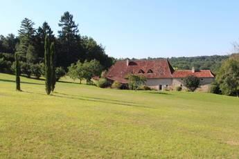 Perigueux (24000)