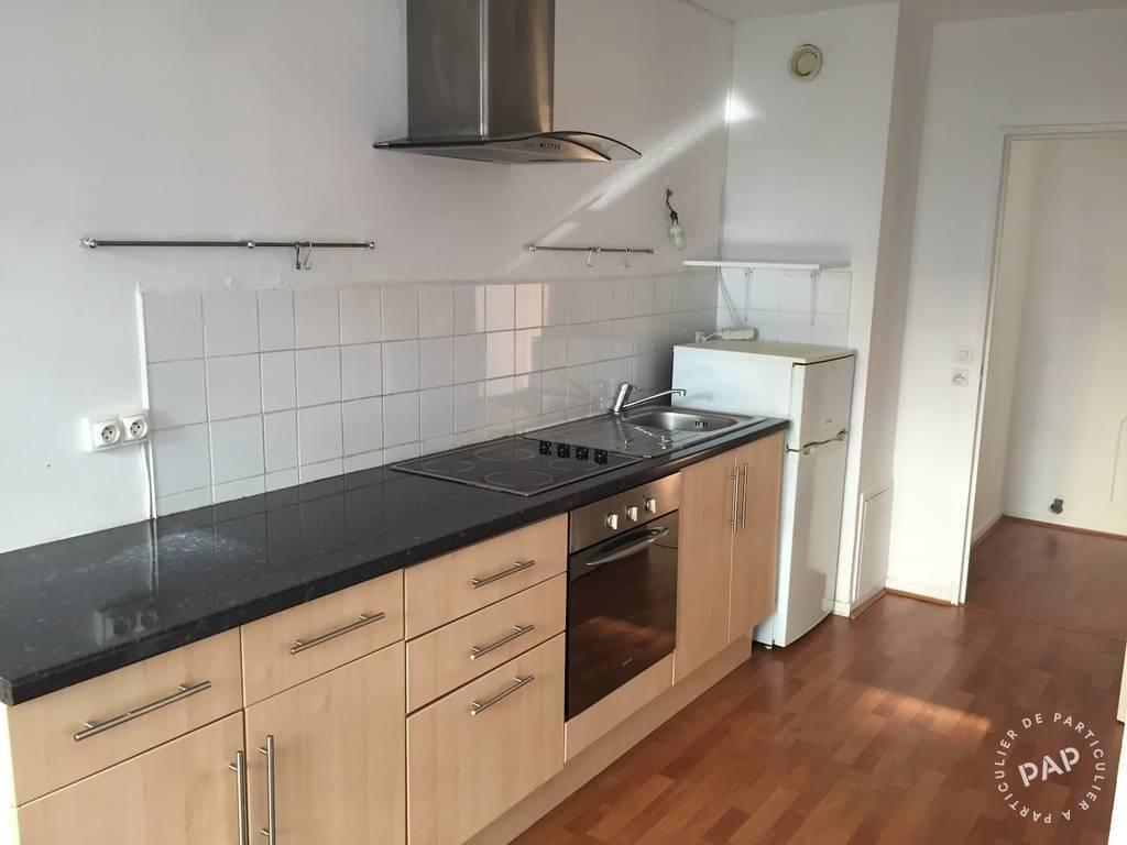 location appartement 3 pi ces 70 m lille 59 70 m 870 de particulier particulier pap. Black Bedroom Furniture Sets. Home Design Ideas
