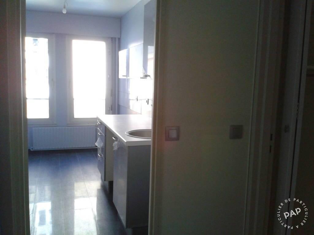 Location appartement 3 pi ces 60 m paris 11e 60 m 1 for Parquet carrelage paris