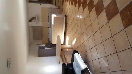 Location appartement 3pi�ces 83m� Dreux - 710€